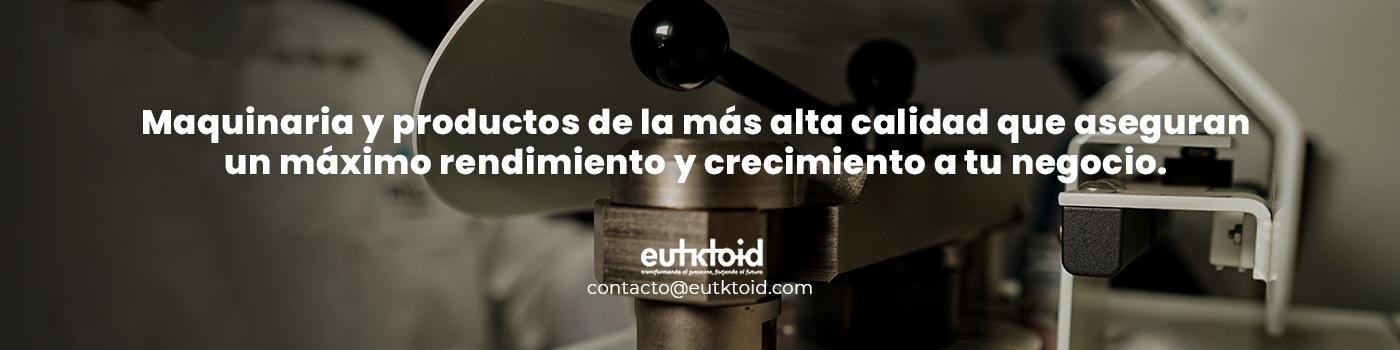 Eutktoid