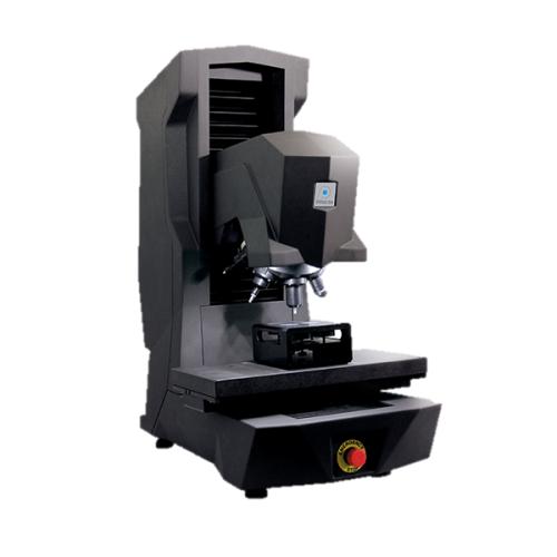 Eutktoid - Presi - Presi - Dureza y Microscopia