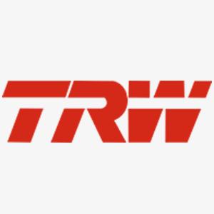 TRW - Eutktoid