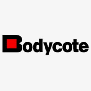 Bodycote - Eutktoid