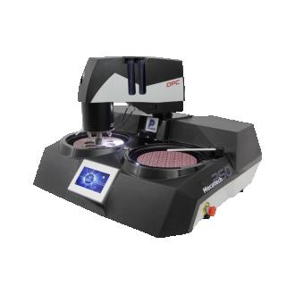 Eutktoid - Mecatec 250 DPC