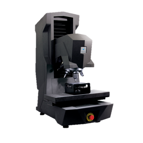 Eutktoid - Presi - Presi - Dureza y Microscopia - Equipos